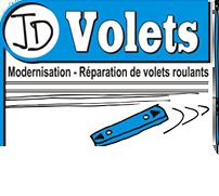 JD-VOLETS